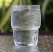 condensation 2