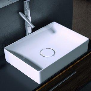 widen sink