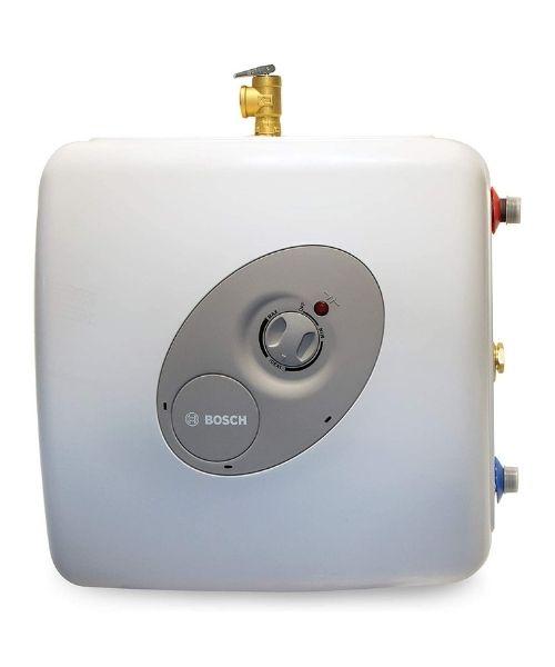 Bosch Tronic 3000 Electric Mini-Tank Water Heater for RV